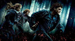 harry-potter-rpg-called-hogwarts-a-dark-legacy-and-details-leak-rumor
