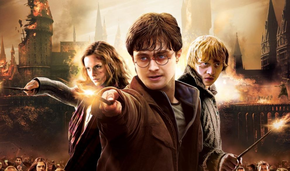 Development of Harry Potter RPG 'on track' as new details leak