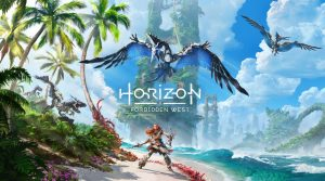 horizon-forbidden-west-to-feature-virtually-no-loading-screens-dozens-of-new-machines-and-more-details-revealed