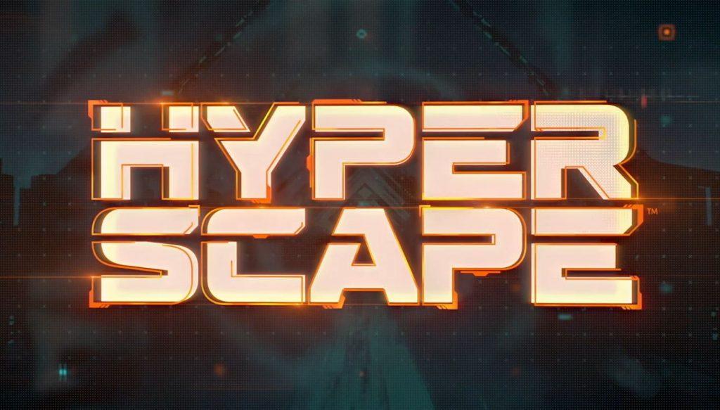 hyper-scape-ps4-ps5-news-reviews-videos