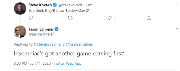 insomniac-games-reportedly-has-another-game-coming-before-spider-man-2-a