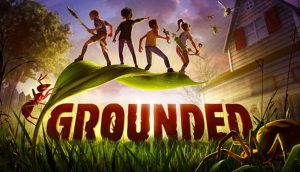 is-grounded-coming-to-ps4-and-ps5