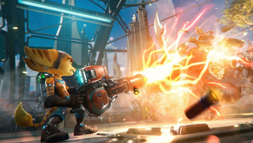is-ratchet-and-clank-rift-apart-coming-to-ps4
