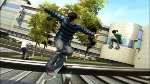 is-skate-3-on-ps4