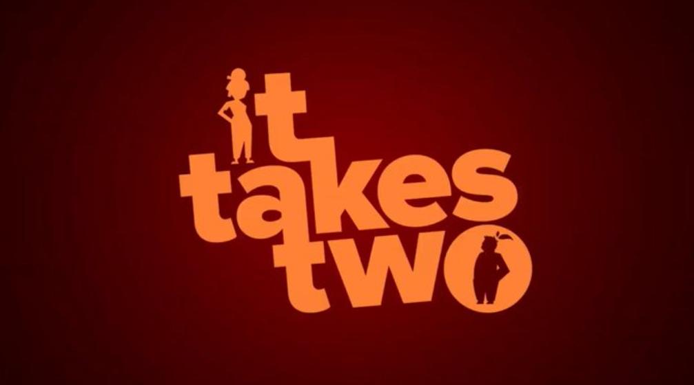 it-takes-two-news-reviews-videos