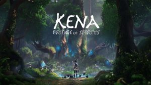 kena-bridge-of-spirits-news-reviews-videos