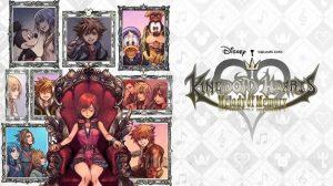 kingdom-hearts-melody-of-memory-news-reviews-videos