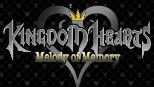 kingdom-hearts-melody-of-memory-news-reviews-videos