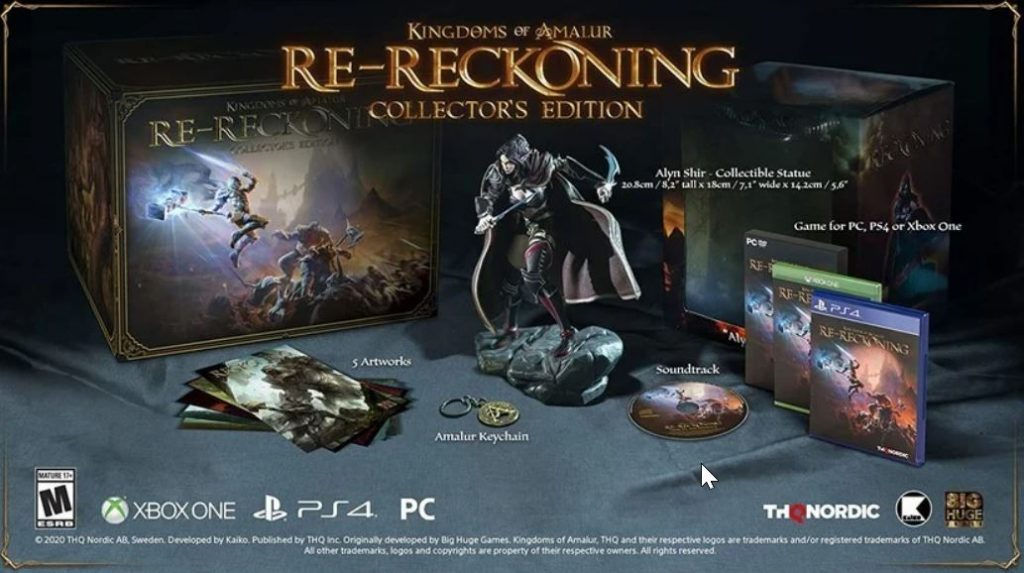 kingdoms-of-amalur-ps4-remaster-price-release-date-first-details-collectors-edition