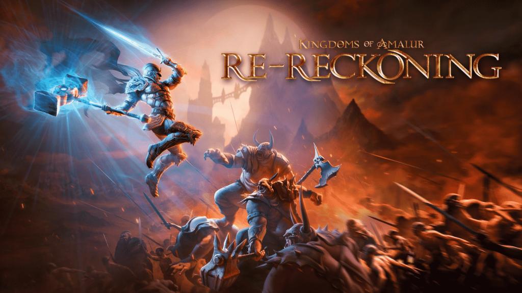 kingdoms-of-amalur-re-reckoning-news-reviews-videos