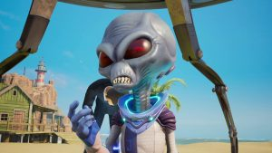 latest-destroy-all-humans-trailer-for-ps4-introduces-the-town-of-santa-modesta