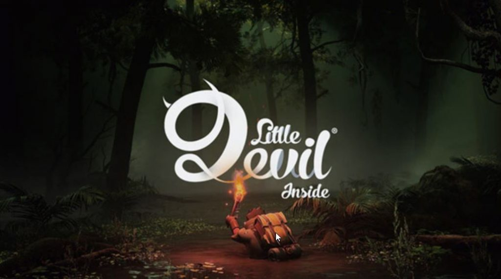 little-devil-inside-news-reviews-videos