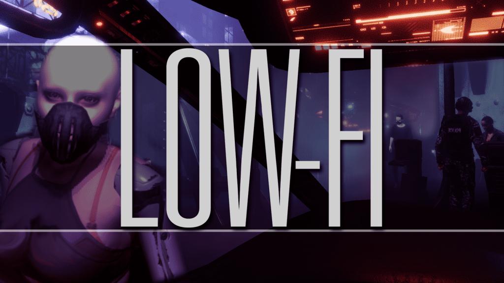 low-fi-news-reviews-videos