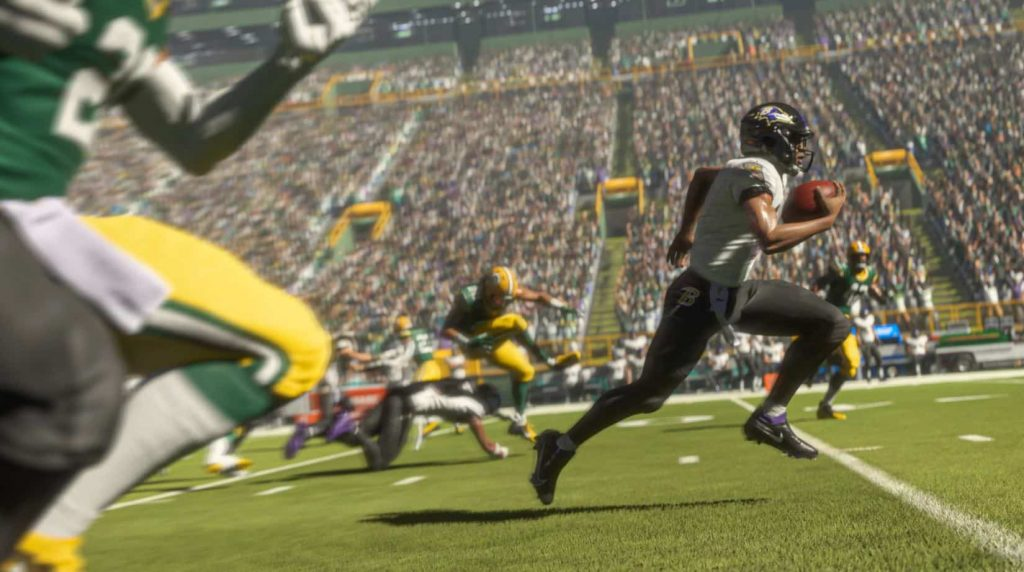 madden-nfl-21-gameplay-deep-dive-highlights-new-features