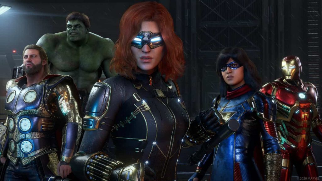 marvels-avengers-game-war-table-livestream-date-start-time-where-to-watch