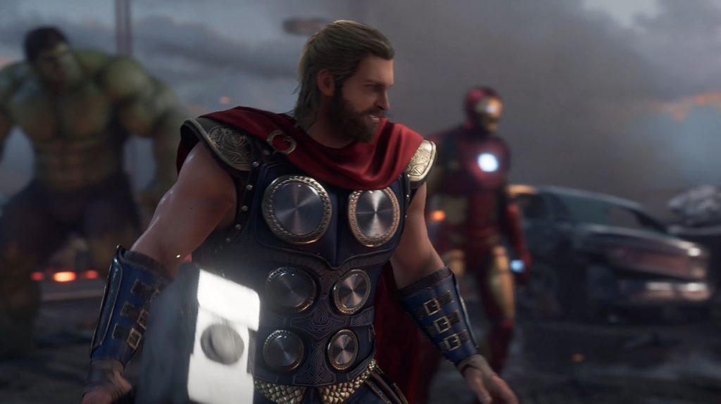 marvels-avengers-thor-gameplay-and-abilities-showcased
