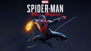 marvels-spider-man-miles-morales-news-reviews-videos