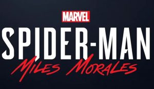 marvels-spider-man-miles-morales-news-reviews-videos