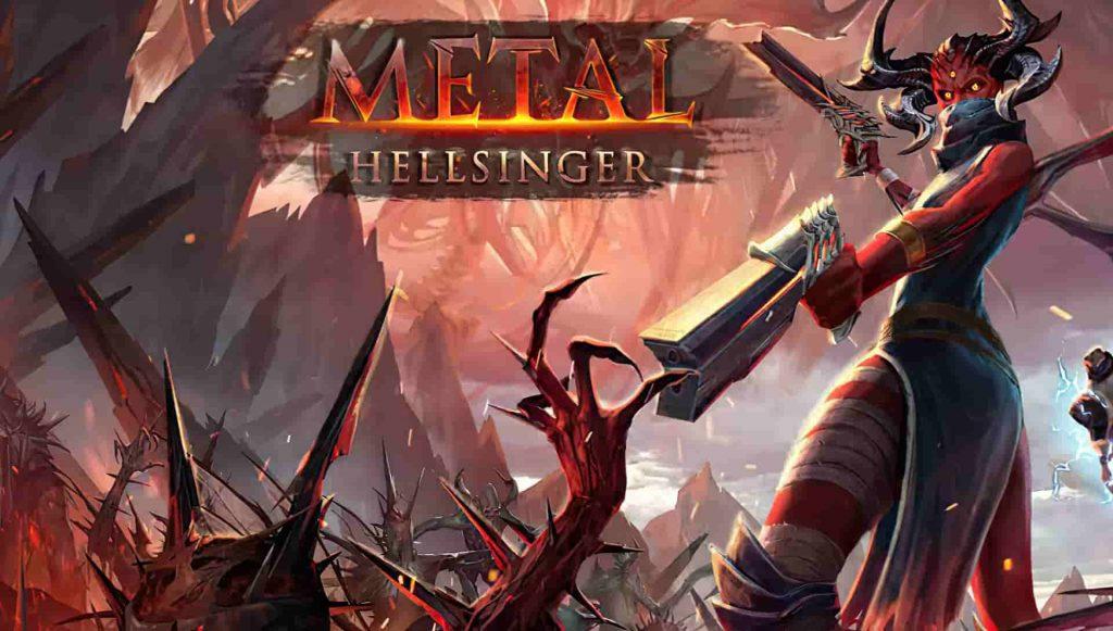 metal-hellsinger-news-reviews-videos