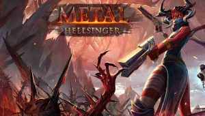 metal-hellsinger-news-reviews-videos