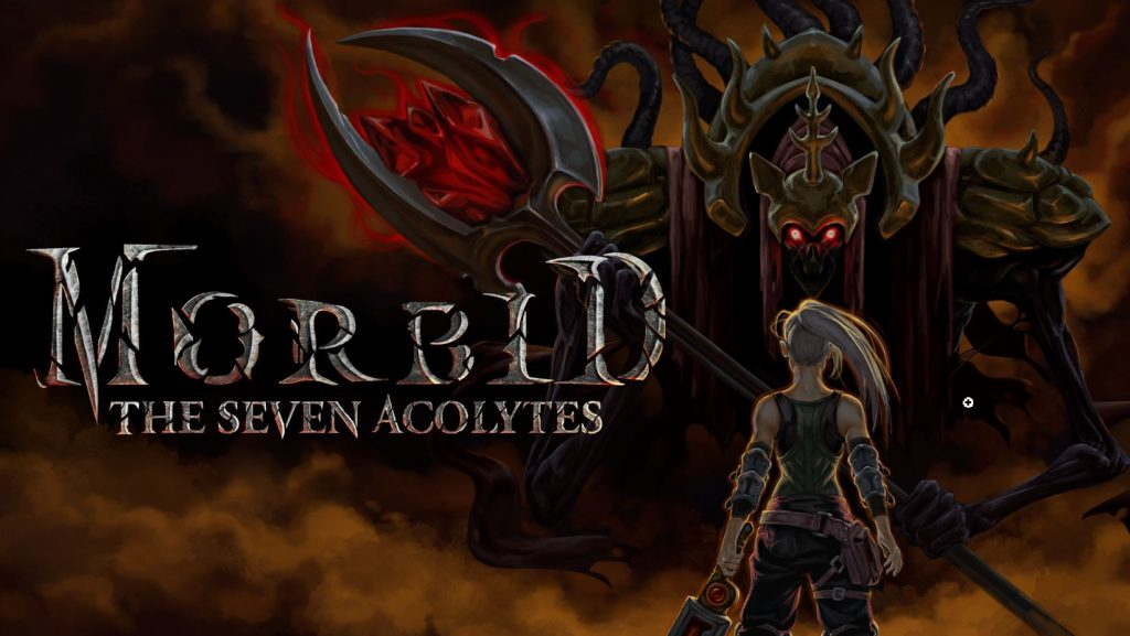 morbid-the-seven-acolytes-news-reviews-videos