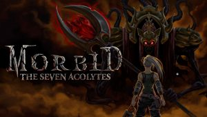 morbid-the-seven-acolytes-news-reviews-videos