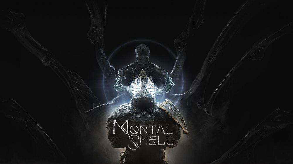 mortal-shell-news-reviews-videos