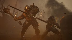 mortal-shell-ps4-gameplay-reveals-brutal-and-impactful-soulslike-combat