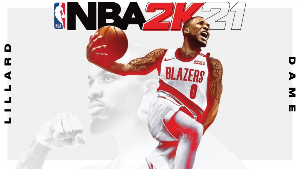 nba-2k21-news-reviews-videos