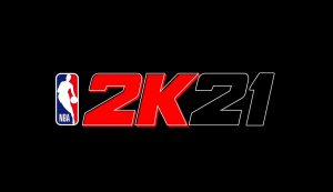 nba-2k21-news-reviews-videos