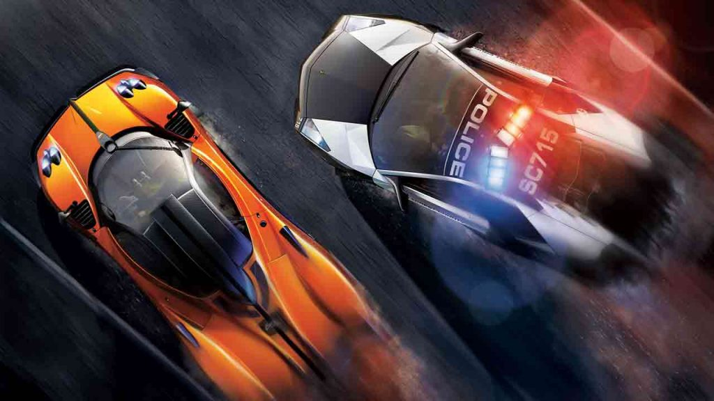 need-for-speed-hot-pursuit-remastered-reportedly-releasing-in-the-next-12-months