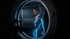 new-beyond-blue-trailer-prepares-you-for-its-ps4-release-this-week