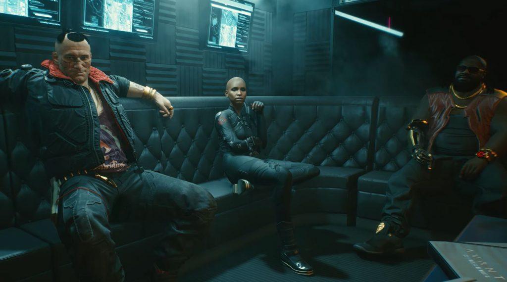 new-cyberpunk-2077-prologue-gameplay-trailer-showcases-stunning-graphics
