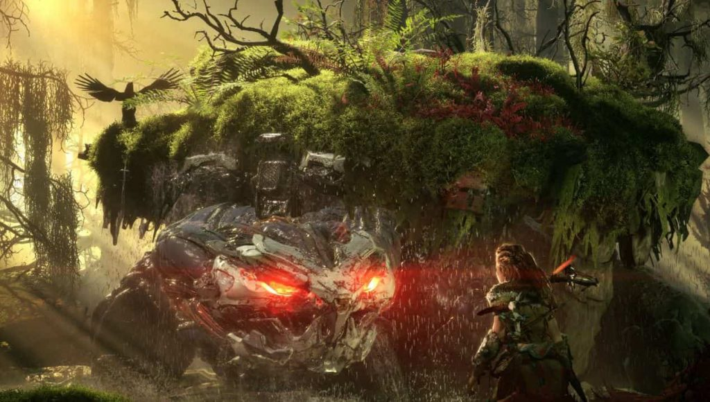new-horizon-forbidden-west-machines-detailed-by-guerrilla-games