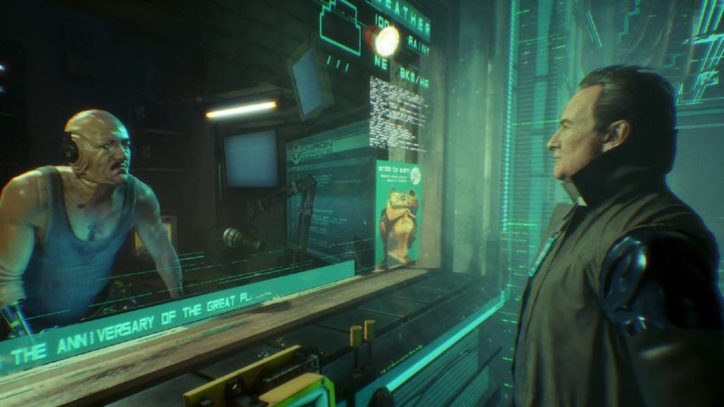 observer-system-redux-ps5-gameplay-stuns-in-new-trailer