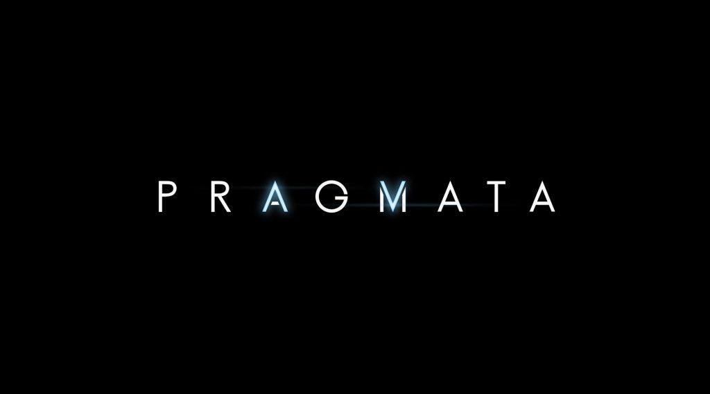 pragmata-news-reviews-videos