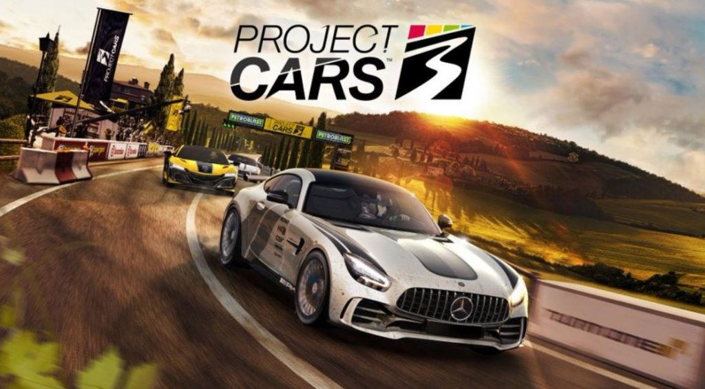 project-cars-3-news-reviews-videos