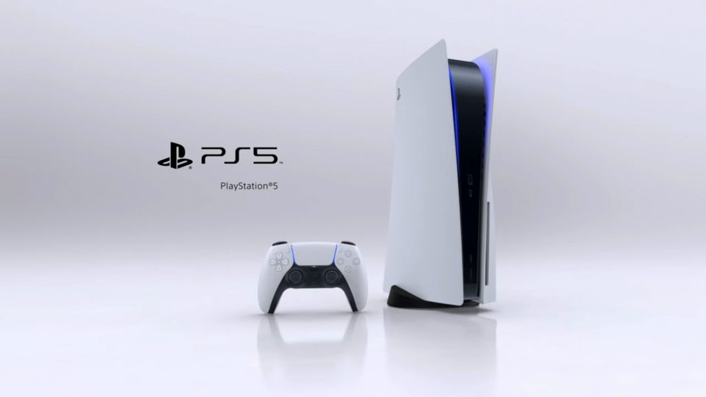 Sony Is Currently Testing Over 4000 PS4 Games For PS5 Backwards Compatibility
