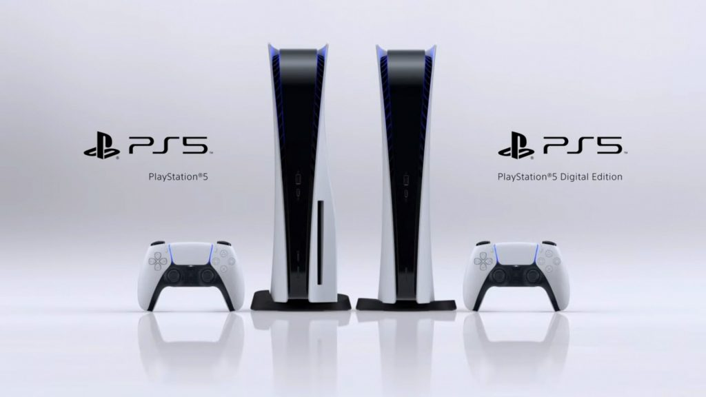 ps5-console-design-ps5-digital-edition