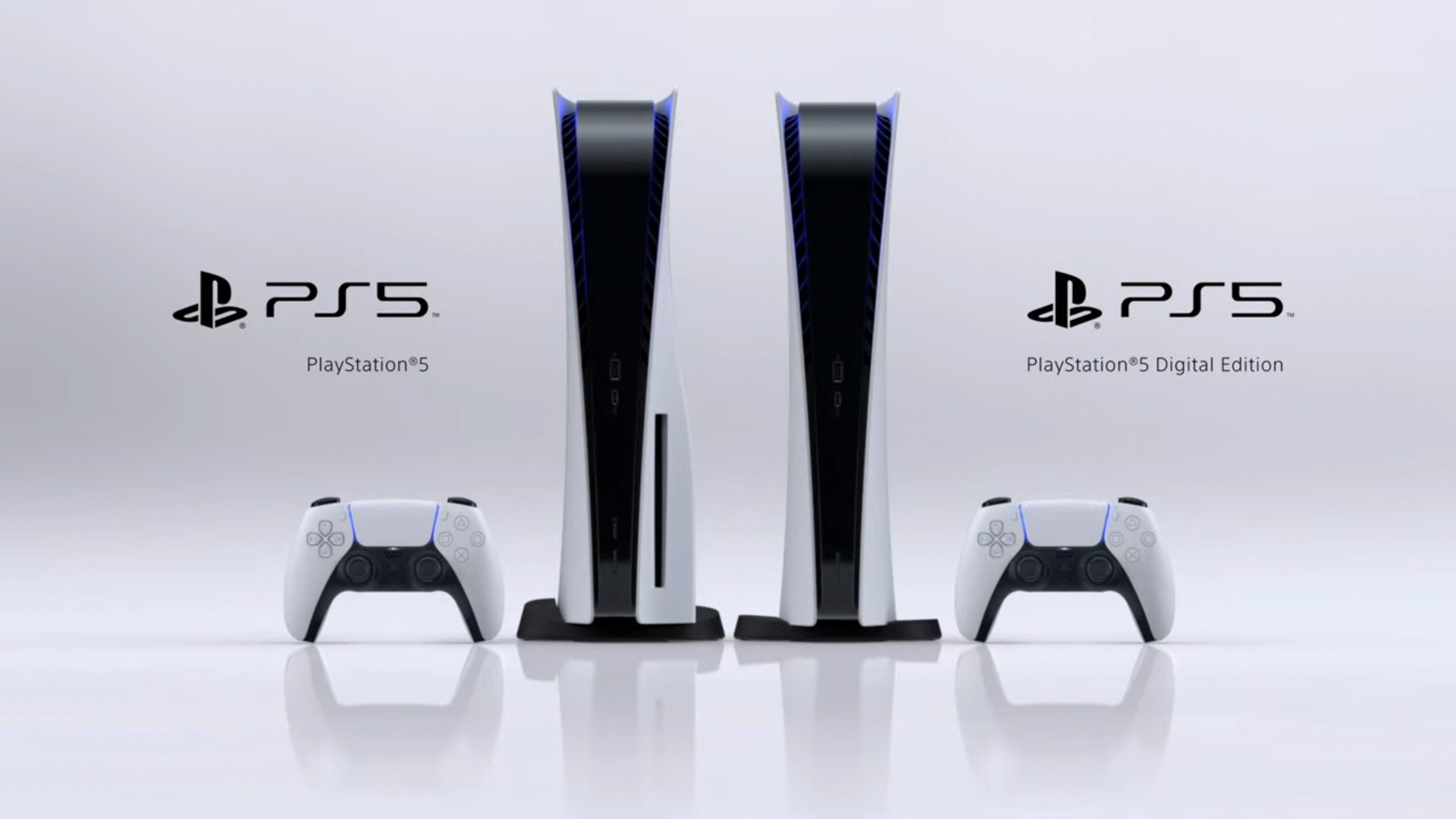 Sony Ps5 Complete Guide Release Date Price Tech Specs Psvr 2 Backwards Compatibility Playstation Universe