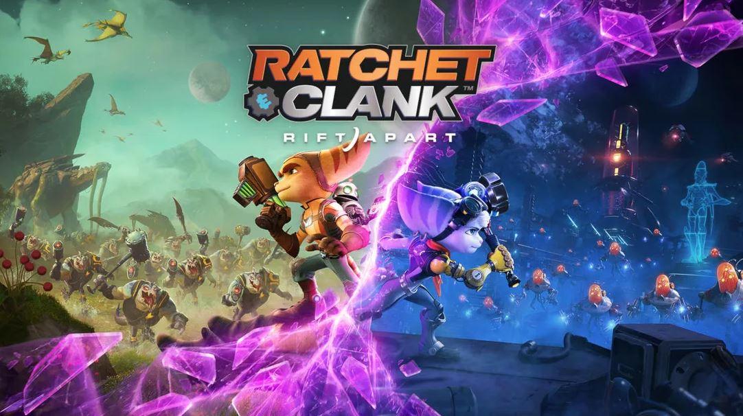 ratchet-and-clank-rift-apart-news-reviews-videos