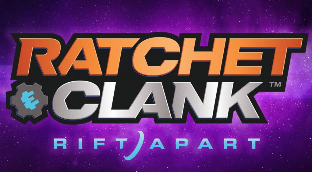 ratchet-and-clank-rift-apart-news-reviews-videos