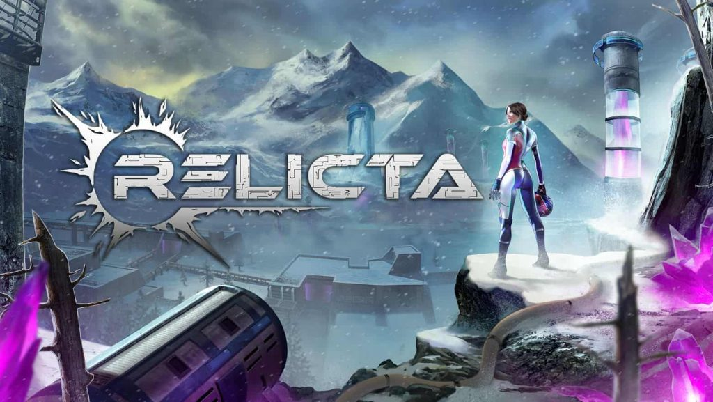 relicta-news-reviews-videos