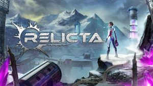 relicta-news-reviews-videos