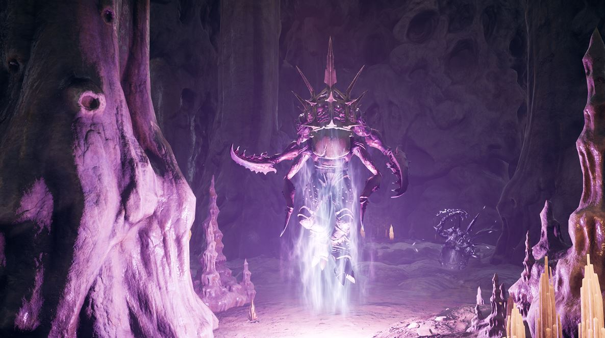 remnant-from-the-ashes-swamps-of-corsus-dlc-ps4-review-2