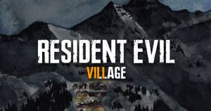 resident-evil-8-village-uncut-edition-listed-for-ps4-on-german-retailer