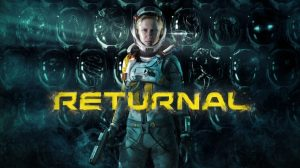 returnal-news-reviews-videos