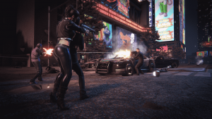 saints-row-3-remastered-update-1-06-patch-notes-fix-trophy-issues