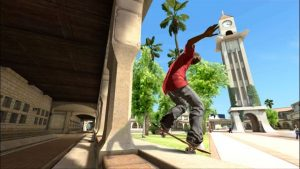 skate-4-announced-by-ea-early-in-development