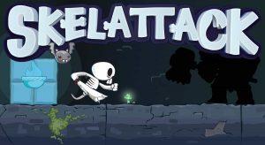 skelattack-news-reviews-videos